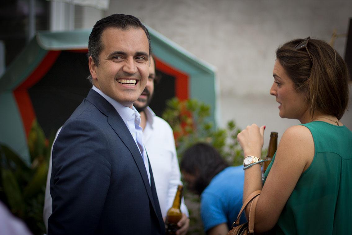 GarciaMontero&Marwan_0192_web