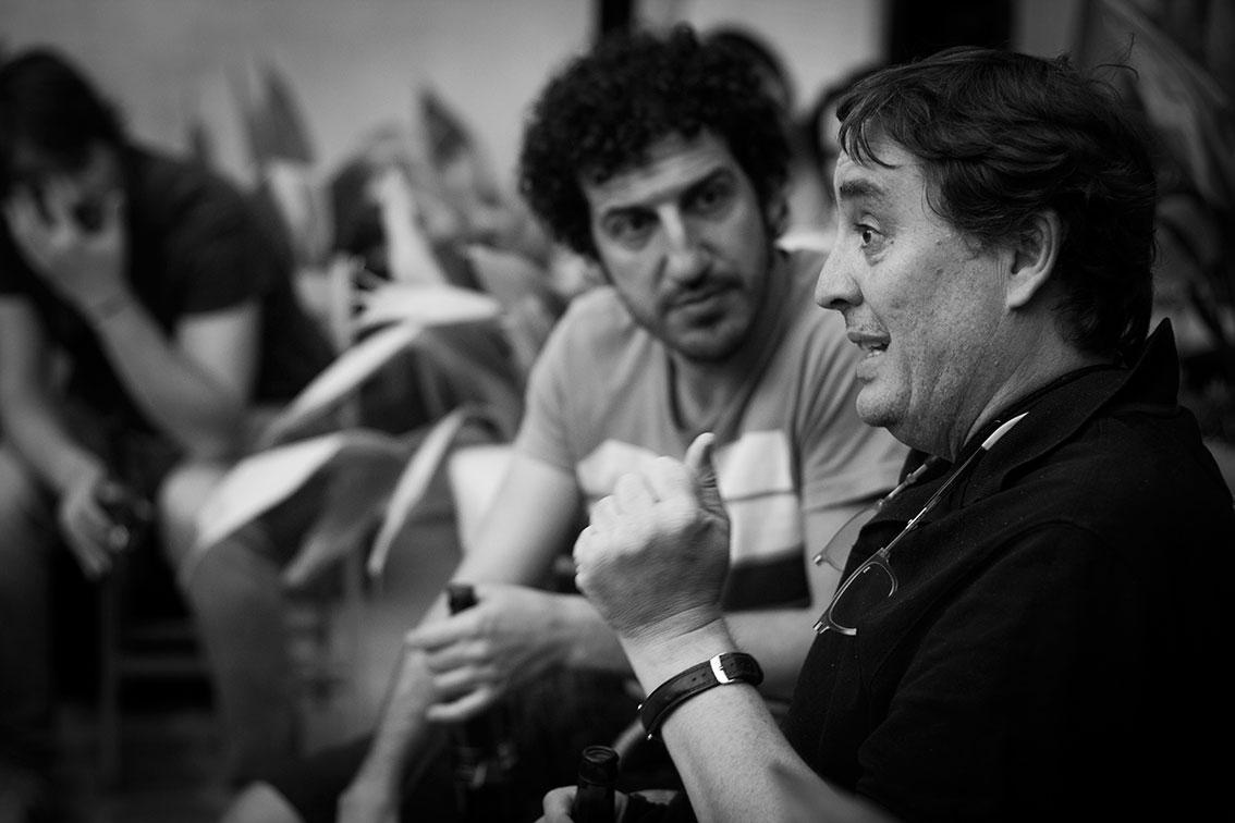 GarciaMontero&Marwan_0462_web