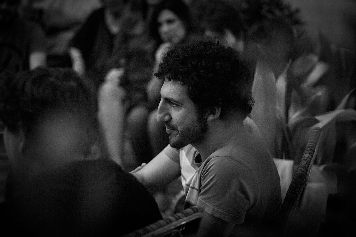 GarciaMontero&Marwan_0562_web