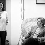Eduardo Arroyo: el pintor políticamente incorrecto