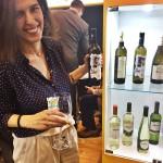 Acabamos de descubrir el nuevo vino El Loco de Fincahellip