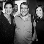 Joan Fontcuberta: La furia de las imágenes